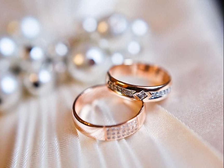 خطوات استخراج تصريح زواج
