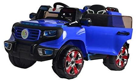 دراسة جدوى تأجير سيارات الأطفال الكهربائية