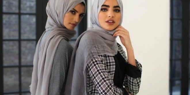 سوق ملابس الجملة فاتح اسطنبول تركيا