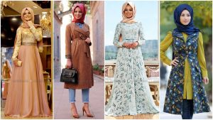 استيراد ملابس حريمي من تركيا