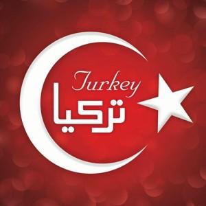 شراء سلع بالجملة من تركيا