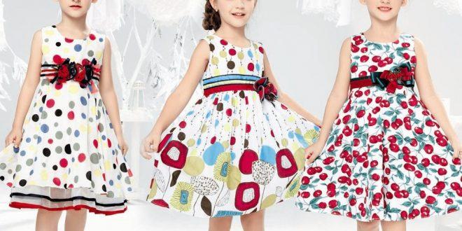 شراء ملابس اطفال بالجملة من تركيا