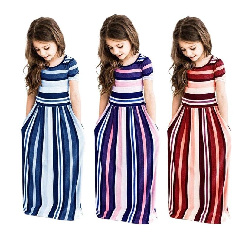 شركات استيراد ملابس أطفال من تركيا