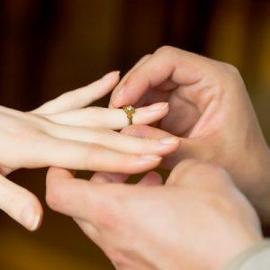 شروط زواج الاجانب في السعودية