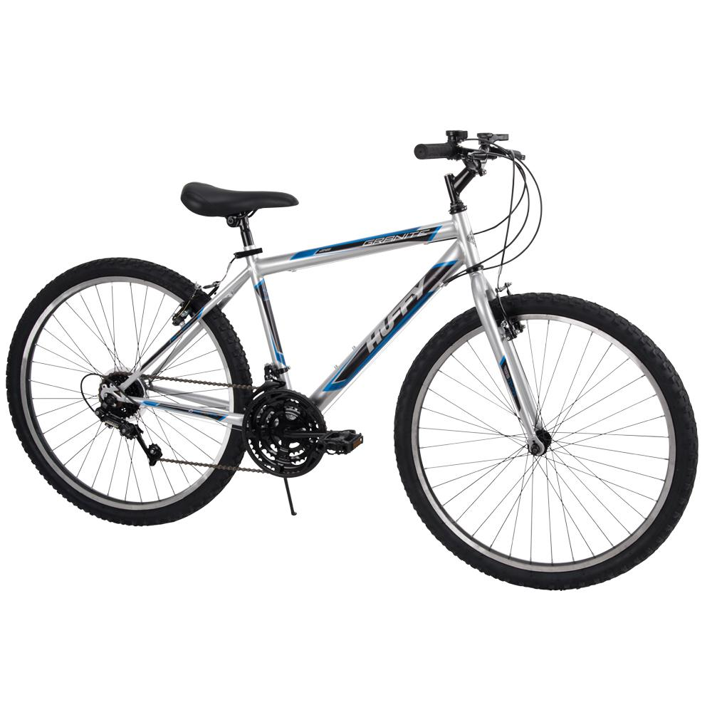 طرق استيراد دراجات هوائية