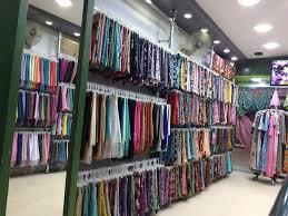 كيفية استيراد الملابس من تركيا