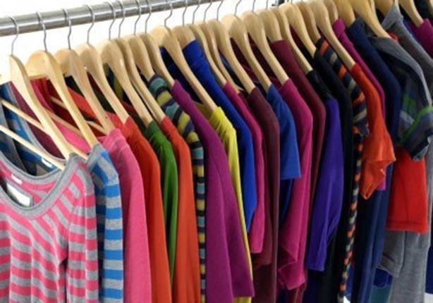 كيفية شراء ملابس محجبات من تركيا