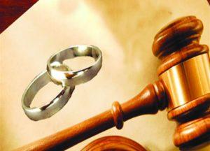 محامي استخراج تصريح زواج