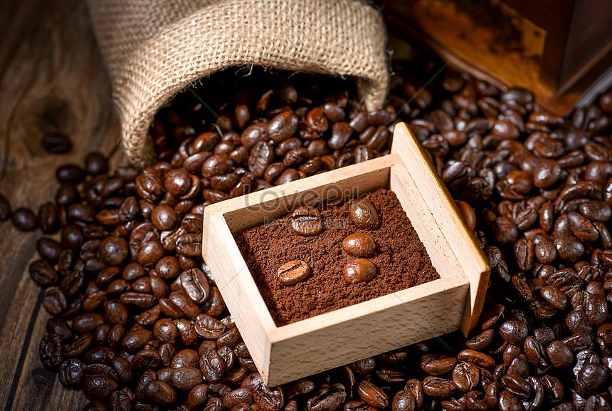 مصانع القهوة في تركيا