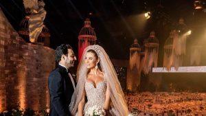 معقب تصريح زواج في جدة