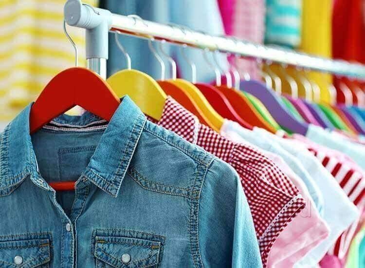 مكاتب استيراد ملابس من تركيا