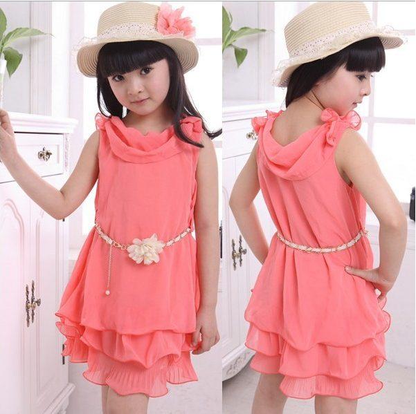 مواقع ملابس تركية للاطفال