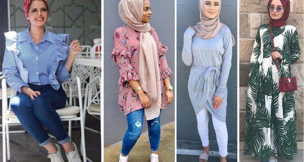 موردين ملابس من تركيا