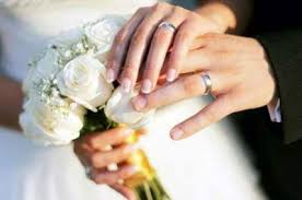 وزارة العدل السعودية زواج الاجانب