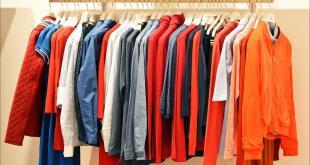 طرق استيراد ملابس من تركيا.. أشهر 15 شركة تساعدك في الإجراءات