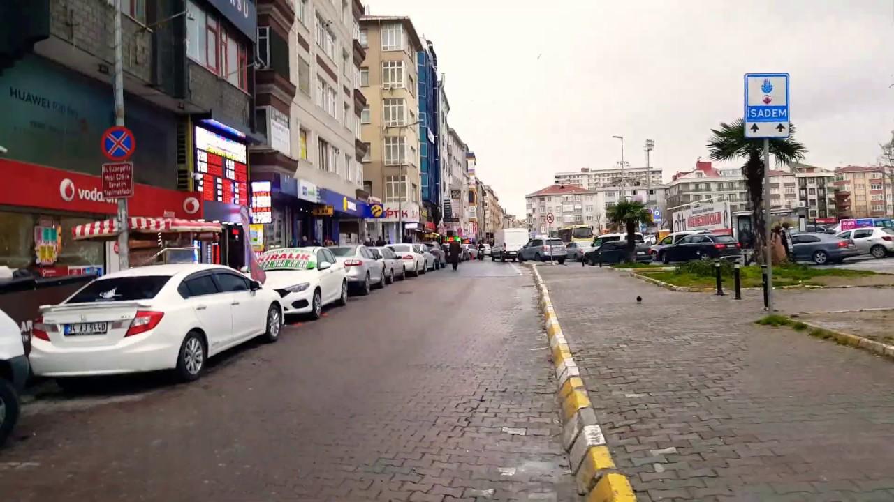 شقق للايجار افجلار تركيا