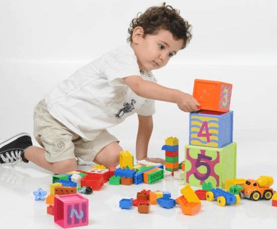 أماكن شراء العاب الاطفال بالجمله