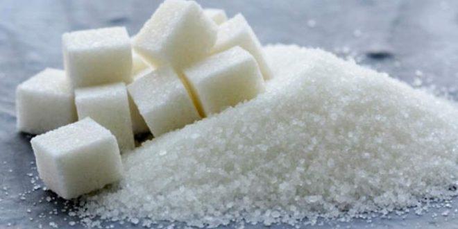 إنتاج السكر في تركيا