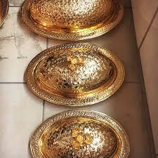 استيراد تحف من تركيا