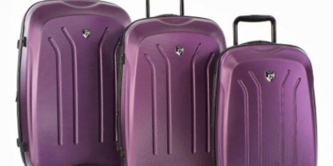 استيراد حقائب من تركيا
