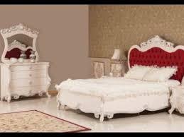استيراد غرف نوم تركية
