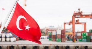 استيراد من تركيا