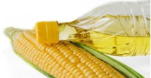 اسعار زيت الذرة في تركيا