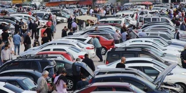 اسعار قطع غيار السيارات في تركيا