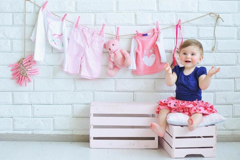 افضل سوق لملابس الاطفال في الرياض