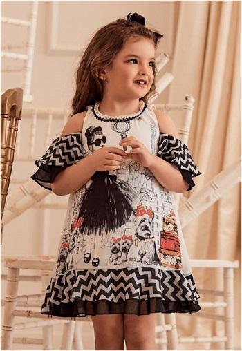 افضل محلات ملابس اطفال بالطائف