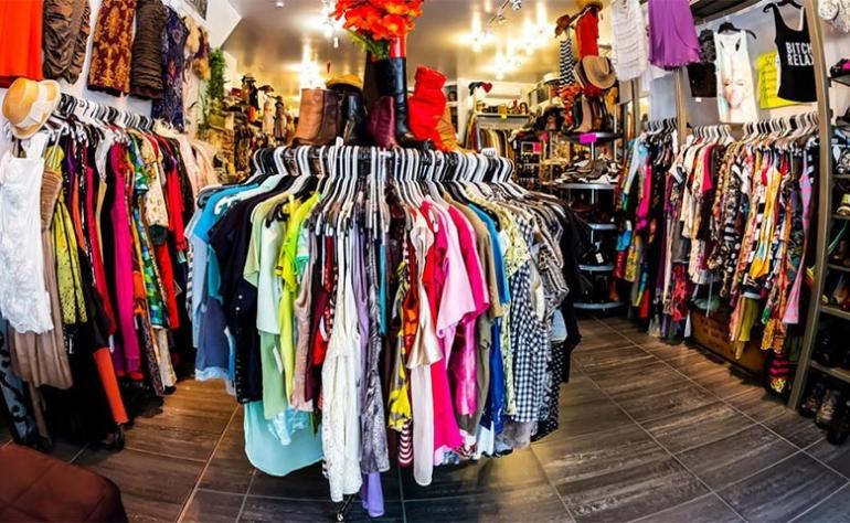 انستقرام ملابس اطفال ماركات الرياض