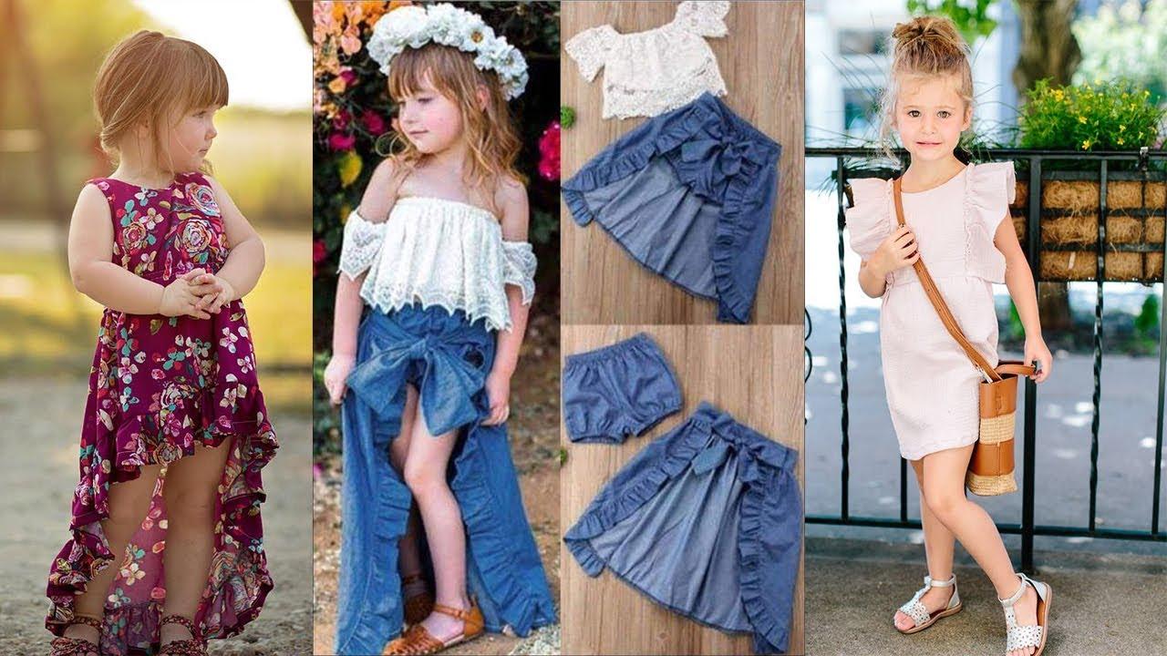 تجارة ملابس اطفال بالجملة