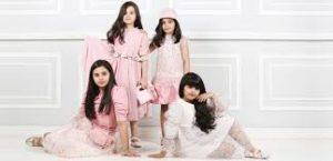 بيع ملابس أطفال بالجمله الحراج بالقصيم