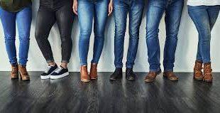 أفضل 5 أماكن لاستيراد ملابس جينز من تركيا
