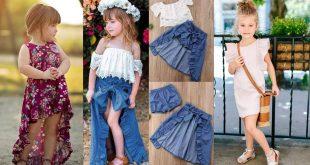 جملة ملابس اطفال تركيا
