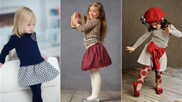 دراسة جدوى مصنع ملابس اطفال