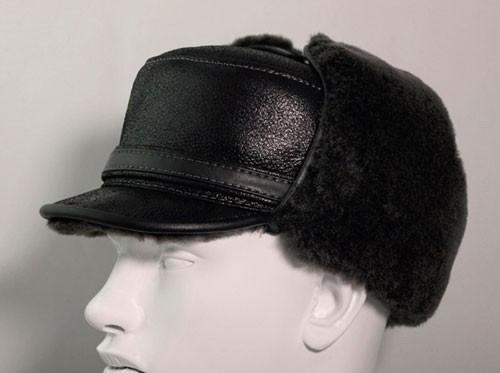 شراء قبعات اون لاين