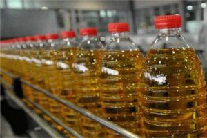 شركات الزيت في تركيا
