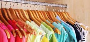 شركات شحن ملابس من تركيا