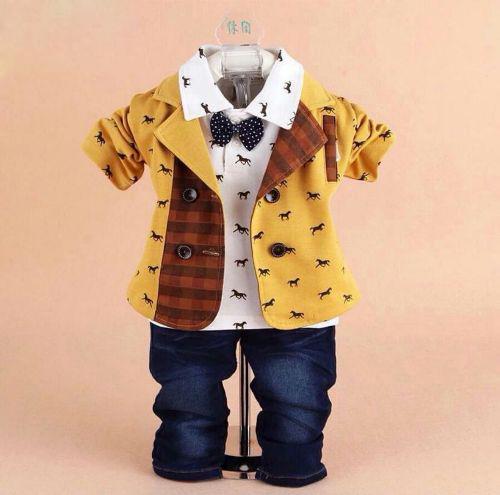 شركات ملابس اطفال في تركي