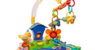 شراء العاب اطفال بالجملة  .. أشهر 11 شركة لمنتجات مميزة
