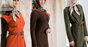 طريقة استيراد ملابس من تركيا.. إجراءات سريعة من 7 أماكن