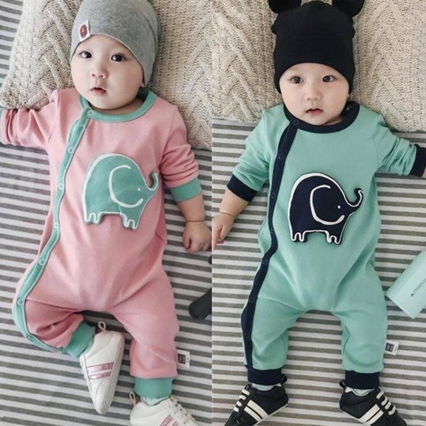 عروض ملابس اطفال