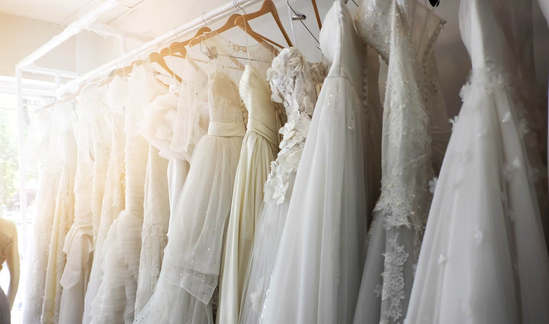 فساتين زفاف تركي للمحجبات