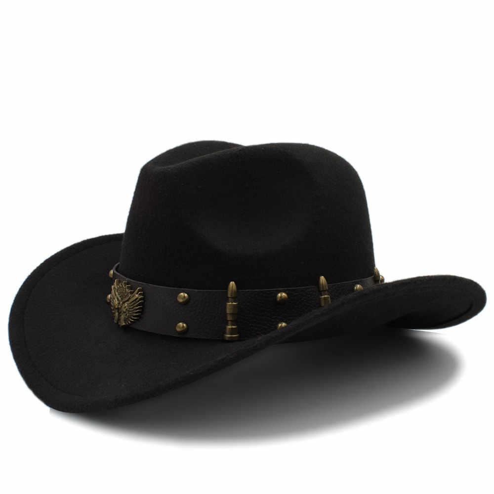 قبعات رجالية تركية