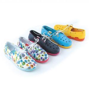 ماركات أحذية تركية