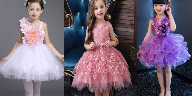 ماركات ملابس اطفال في الرياض