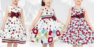 محلات ملابس اطفال اونلاين