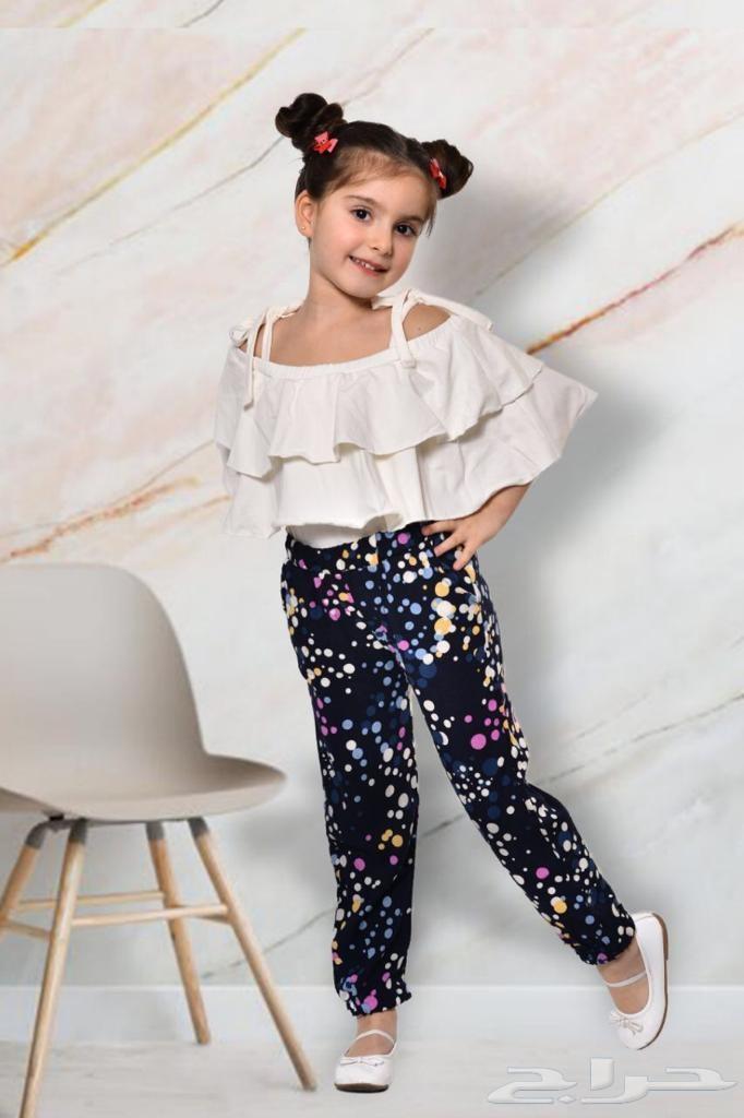 ملابس اطفال تركية بالجملة في الرياض