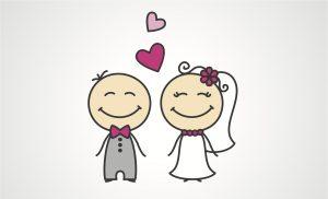 معقب تصريح زواج الرياض